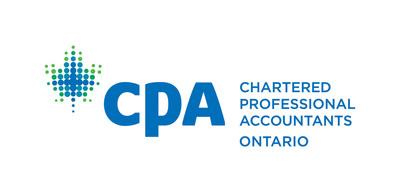 NEW CPA Logo-1 2