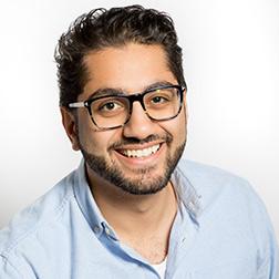Fahd Alhattab