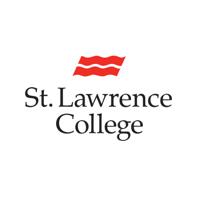 St. Lawrence College - Logo