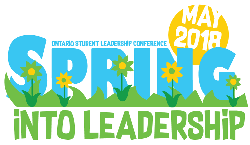 EOSLC Student Leadership Conference