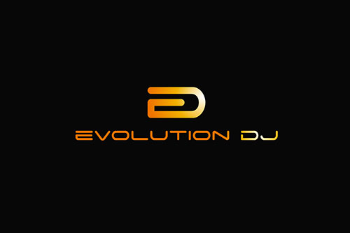 Evolution-DJ